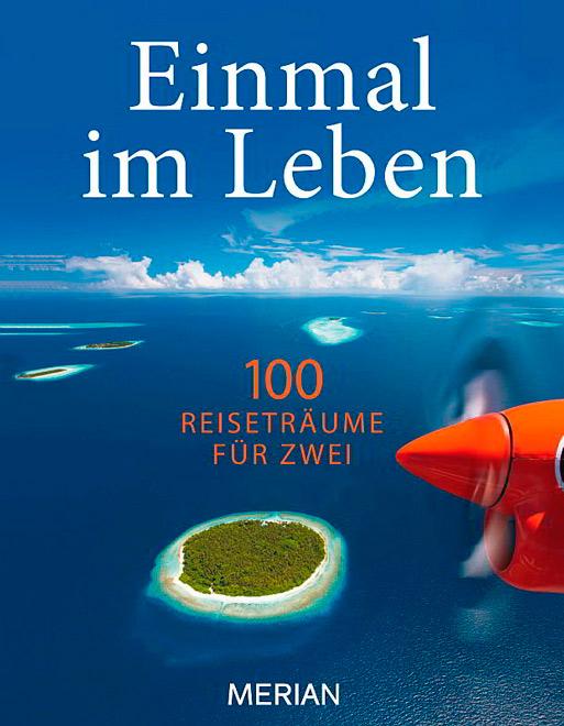 Cover-MERIAN-Einmal-im-Leben-photo-sakis-papadopoulos2