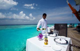 Baros-Maldives-Resort-photography