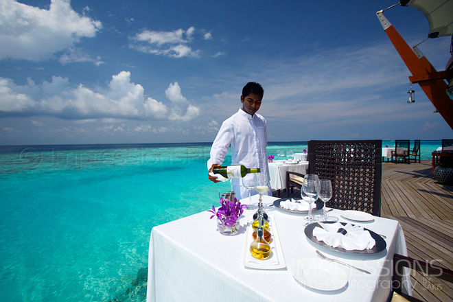 Baros-Maldives-Resort-photography