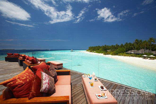 anantara-kihavah-maldives-photography-exterior