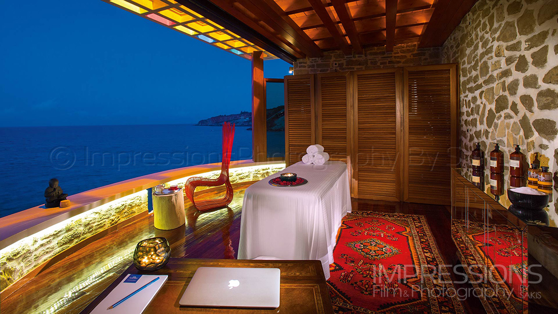 INTERIOR PHOTOGRAPHY & VIDEO SERVICES FOR HOTELS, RESORTS & VILLAS