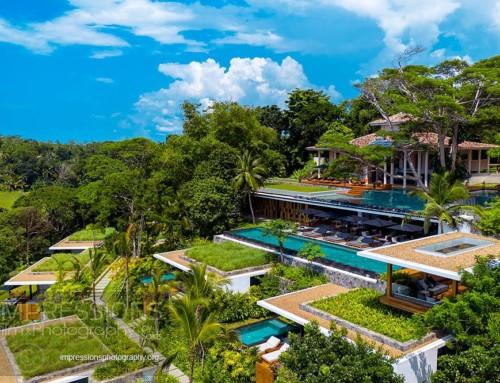 Latest Luxury Villa Photo Shoot. Haritha Villas & Spa, Sri Lanka