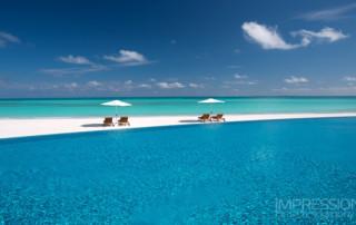 Atmosphere Kanifushi Maldives Video production