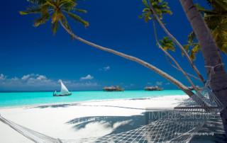 Gili Lankanfushi Maldives photography Signature Shot