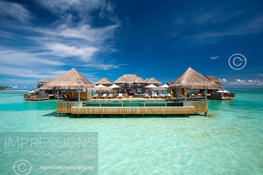 gili lankanfushi maldives photography