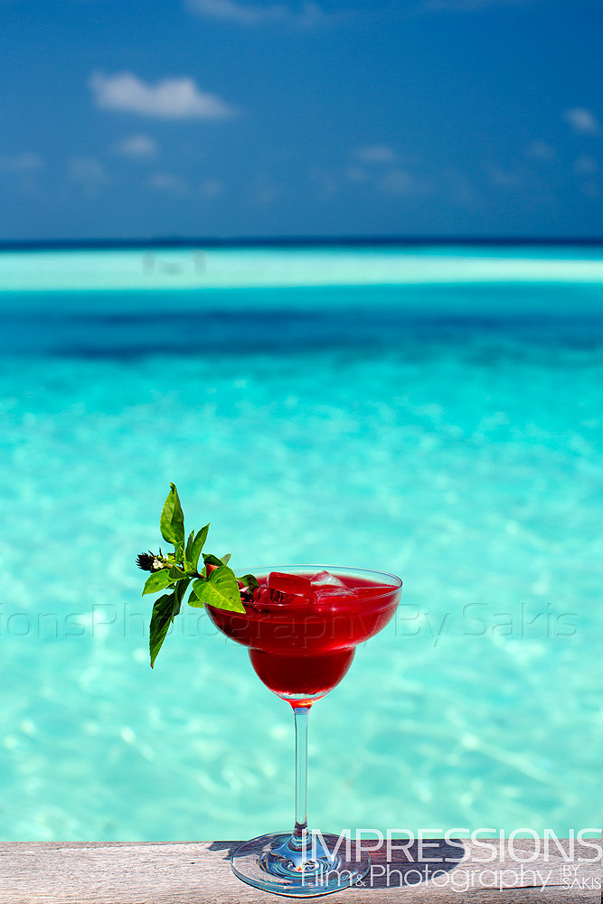 Luxury Resort Food & Beverages Photography Maldives.Gili Lankanfushi Maldives