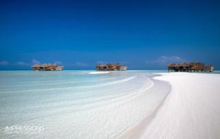 Luxury Resort Photography Maldives.Gili Lankanfushi Maldives