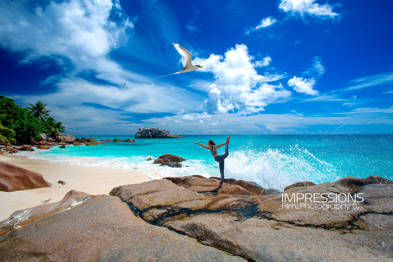 Lifestyle Photography for Luxury Hotels and Villas