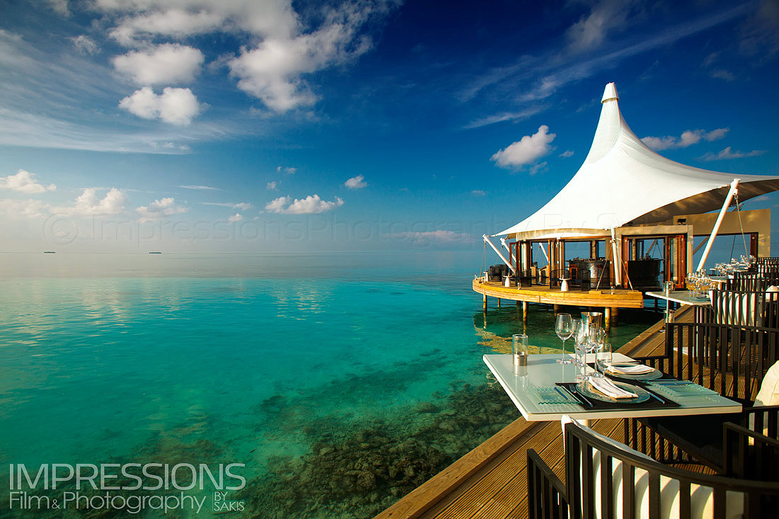HOTELS & RESORTS PHOTOGRAPHY LUXURY HOTELS & RESORTS . HOSPITALITY .