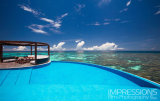 PHOTO & VIDEO FOR LUXURY HOTELS & RESORTS .W MALDIVES VIDEO.