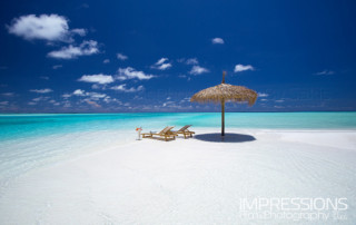 Hotel Photography Maldives. Latest Photoshooting at Ozen by Atmosphere.
