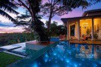 Luxury Hotel and luxury villa Photography Sri Lanka