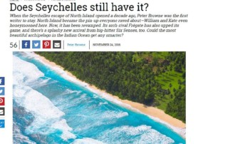 Seychelles aerial photo; photo by Sakis papadopoulos; Resort photography; Hotel photography; aerial photography