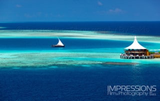 AERIAL PHOTOGRAPHY & VIDEO SERVICES FOR HOTELS RESORTS AND VILLAS