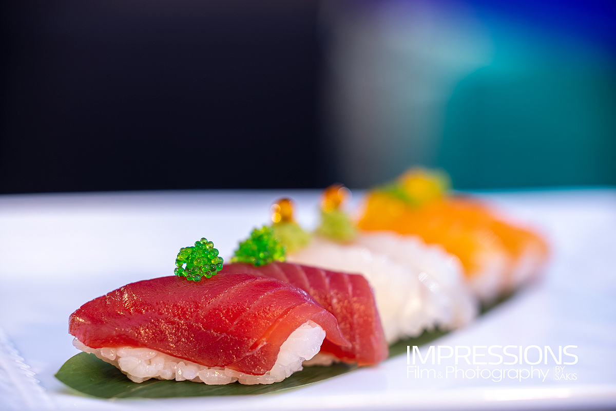 food and beverages photography for luxury hotels, resorts