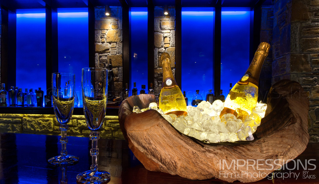 FOOD & BEVERAGE PHOTOGRAPHY & VIDEO SERVICES FOR LUXURY HOTELS & RESORTS