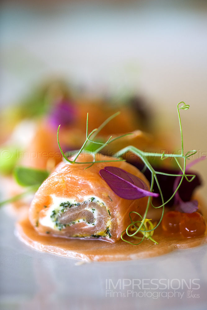 Food Photography . Food Shots . for Luxury Hotels and Resorts Professional Services