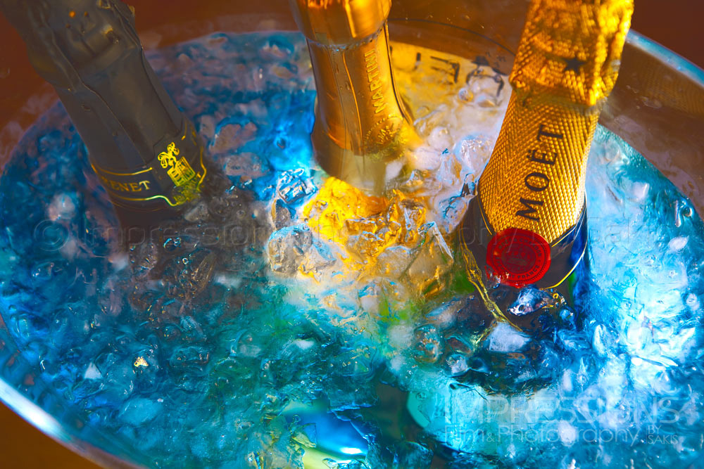 Beverage Photography for Luxury Hotels and Resorts Professional Services