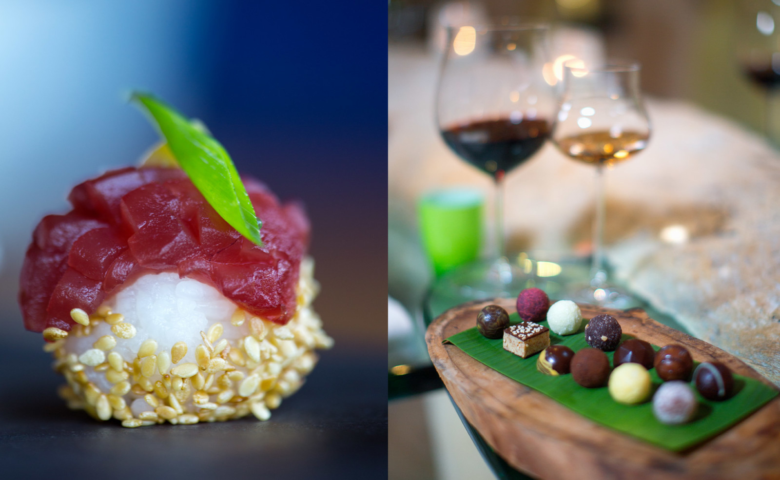 Food and Beverage Photography . Food Shots . for Luxury Hotels and Resorts Professional Services