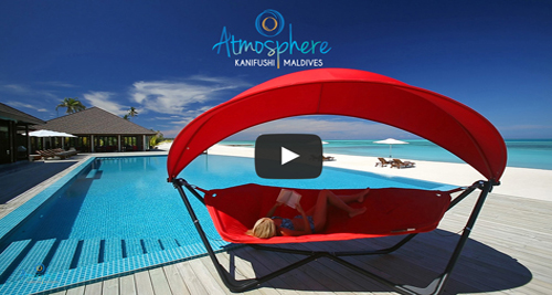 Hospitality Industry Video Production for Hotels resorts Villas