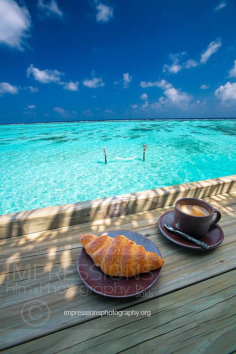 lifestyle Photography luxury resort gili lankanfushi maldives