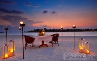 luxury Resort Photography Naladhu Maldives