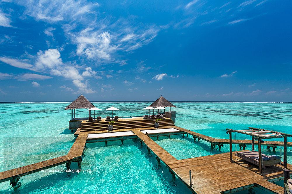 luxury resort photography gili lankanfushi maldives