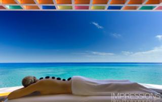 Luxury Villa Video Greece