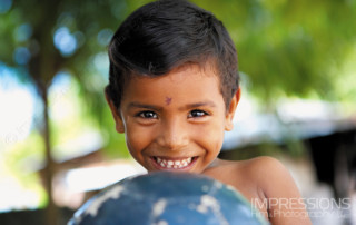 photos and portraits of Maldivians the people of the Maldives islands