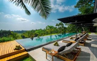 photography Haritha Villas and spa Sri Lanka