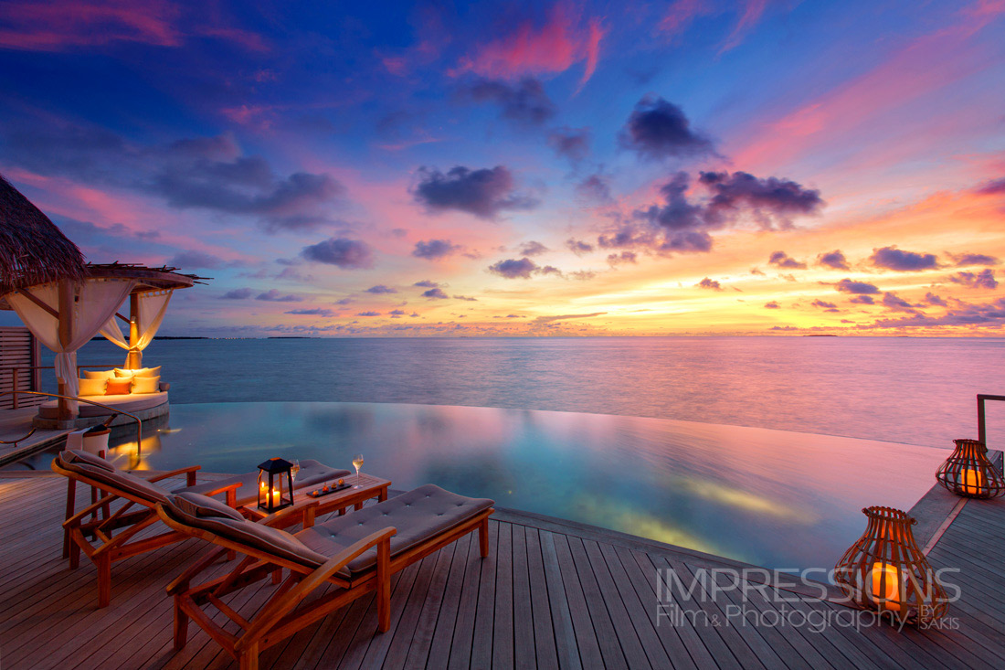 photography for luxury hotel,s resorts and luxury villas