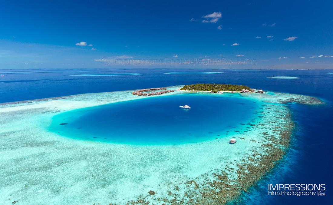 Aerial Hotel Photographer. Hotels resorts Photography Luxury Villa Aerial Photography