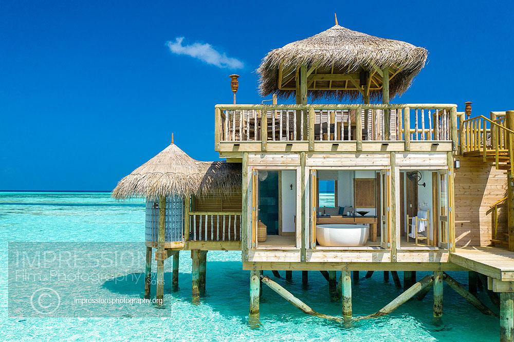 resort photography gili lankanfushi maldives