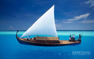 National Geographic Traveler Maldives Exhibition photo by Sakis Papadopoulos/ National Geographic Traveler Мальдивская выставка фото Сакиса Пападопулоса