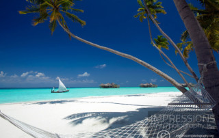Video Productions for luxury hotels and Villas